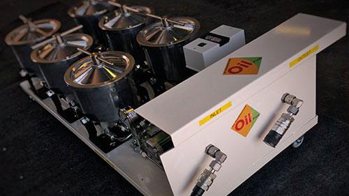 or6-oil-plus-regenerator