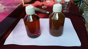 oil-plus-regenerateur-huile
