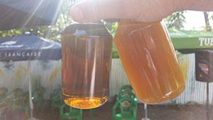 oil-plus-regeneration-huile