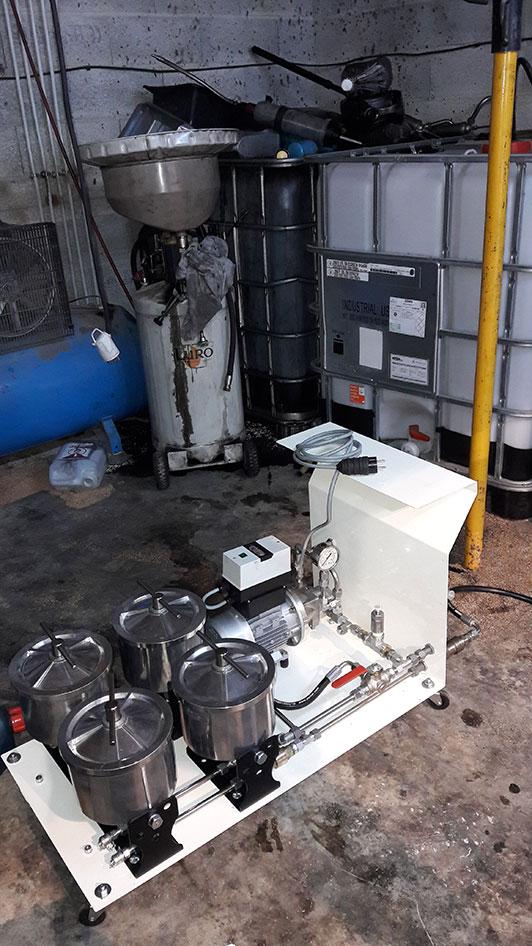 oil-plus-oil-regenerator-the-most-efficient